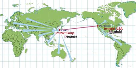 Imtakt-Map1